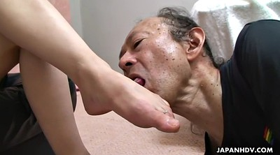 Japanese foot, Japanese milf, Japanese granny, Japanese old, Japanese femdom, Asian foot
