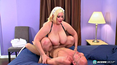 Mature creampie, Fat ass, Fat mature, Big tits creampie