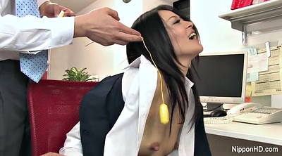 Office sex, Office asian, Japanese sexy, Japanese office, Asian hot