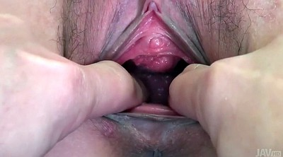 Squirting, Japanese squirting, Japanese doctor, Japanese milf, Japanese chubby, Gaping pussy
