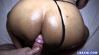 Asian fuck, Gay bareback, Bbw shemale