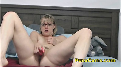 Solo hairy, Milf teacher