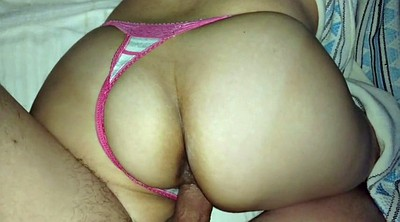 Turkish, Arab, Turkish swingers
