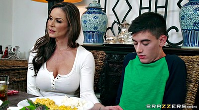 Kendra lust, Kendra, Kendra lust , Young daughter, Young big tits