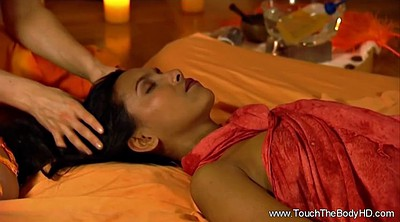 Lesson, Tantra, Massage interracial, Hd milf