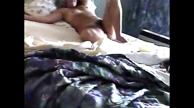 Mature, Wife orgasm, Mature wife, Mature orgasm, Husband watching, Wife watching