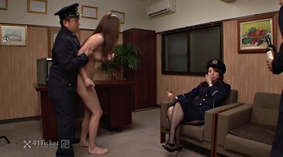 Japanese uncensored, Asian uncensored