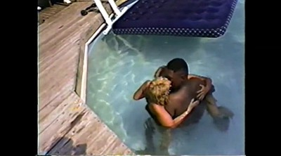 Double, Interracial mature, Slut wife, Blacked wife, Wife black, Mature bisexual