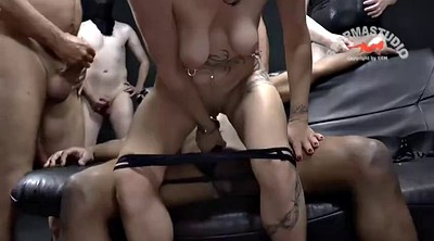 Group, Creampie compilation, Cum compilation, New