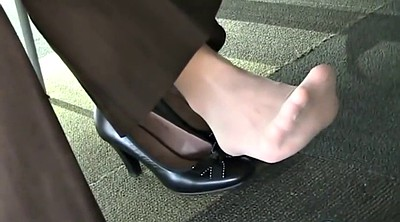 Sexy feet, Nylon feet, Library, Nylon foot, Feet nylon
