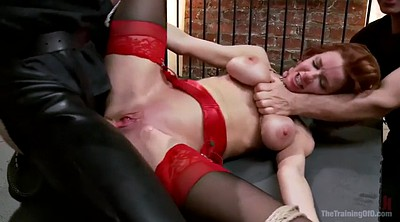 Mature mom, Big tits mature, Squirting big tits, Mature squirt, Mature orgasm, Mature missionary