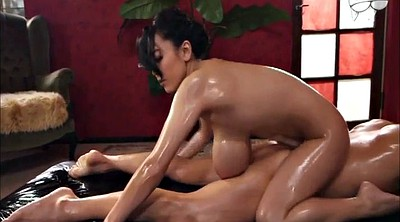 Japanese big tits, Massage japanese, Japanese busty, Japanese big busty, Japanese massages