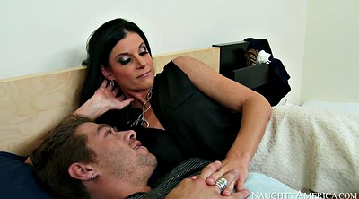 India summer, India, Indian guy
