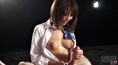 Japan, Japanese massage, Japanese milf, Japanese big tits, Japanese pov, Japan massage