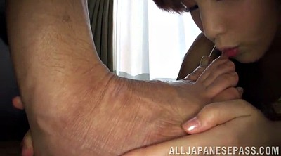 Asian foot, Asian feet, Asian pussy