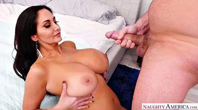 Ava addams, Moms bang, Big tits mom, Busty mom, Big mature, Girlfriends mom