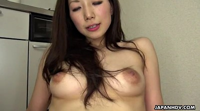 Japanese, Asian swallow, Asian sexy