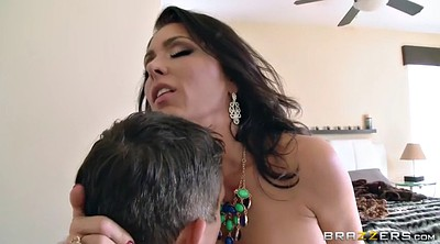 Jessica jaymes, New, Jessica, Jaymes, Treat
