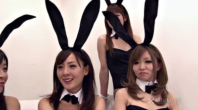 Japanese beauty, Japanese beautiful, Japanese orgy, Japanese uncensored, Japanese blowjob, Bunny