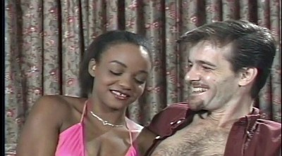 Vintage young, Vintage interracial