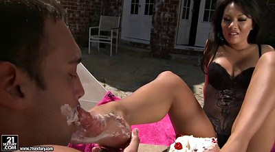 Asa akira, Asian foot, Asian fetish, Akira, Foot asian, Asian outdoor
