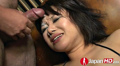Squirt, Japanese squirting, Japanese bukkake, Japanese squirt, Japanese pee, Japanese hairy