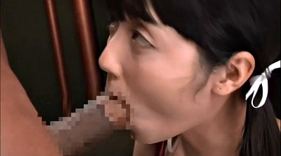 Japanese bbc, Japanese interracial, Asian bbc, Interracial japanese, Bbc asian