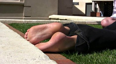 Sole, Sole feet, Feet soles, Amateur feet