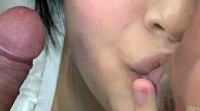 Japanese blowjob, Japanese finger, Japanese peeing, Close up pussy