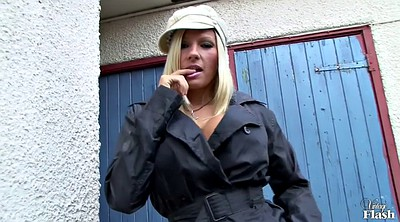 Latex, Masturbation nylon, Michelle, Flashers, Nylons, Michelle thorne