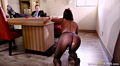 Office, Office pantyhose, Bill bailey, Best, Pantyhose tease, Pantyhose office