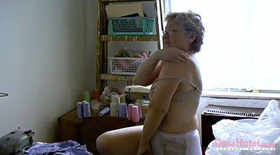 Mature solo, Hairy mature masturbation, Hairy granny, Solo hairy, Amateur granny