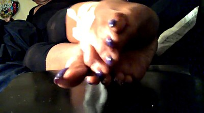 Mature feet, Sexy feet, Mature foot, Black foot, Sole, Ebony feet