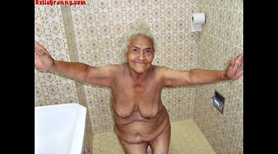 Hairy mature, Hairy granny, Mature amateurs, Hairy amateur mature, Extreme hairy