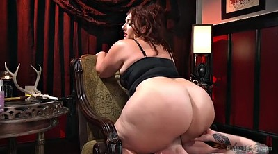 Facesit, Bbw bdsm, Facesitting femdom, Bbw facesitting
