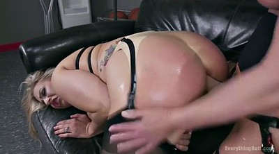 Anal fist, Lesbian slave, Thick milf, Thick asses, Mature fisting, Lesbian big ass