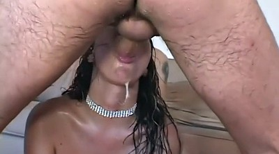 Mom anal, Asian mom, Sex mom, Mom ass, Big ass mom, My mom