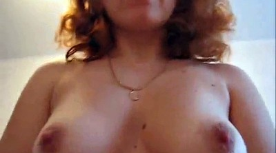 Wife, My wife, Busty russian, Russian wife, Fuck my wife