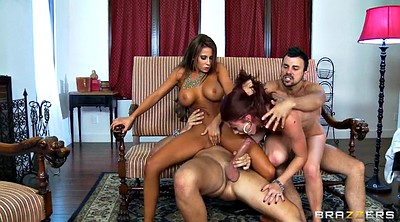 Swinger, Madison, Madison ivy, Ivy madison
