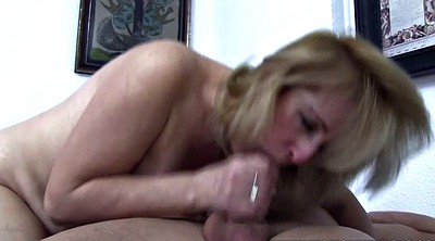 Mommy, Young porn, Granny porn, Blonde anal, Anal grannies