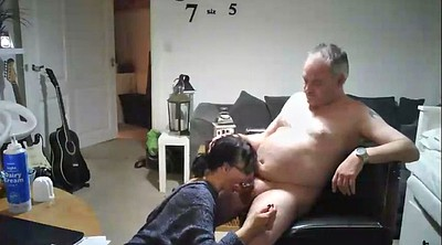 Step mom, Step-mom, Webcam mature, Mature webcam, Fucking step mom