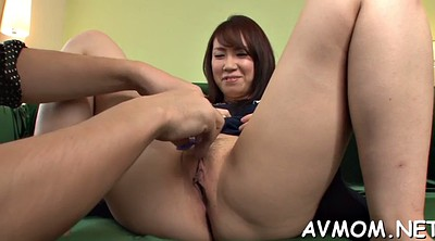 Asian mature, Japanese deepthroat, Throat japanese, Japanese hardcore, Asian throat, Japanese deep