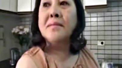Japanese mother, Japanese mature, Japanese mothers, Japanesebbw, Mother and son, Japanese milf