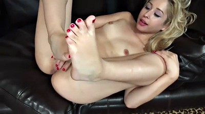 Feet, Feet solo, Teen feet, Solo cum, Goldie, Teen cum