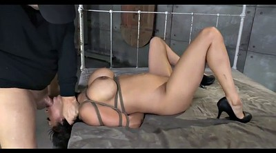 Japanese bdsm, Asian bondage, Asian bdsm, Japanese bondage, Japanese suck, Bdsm japanese