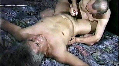 Japanese old man, Japanese old, Japanese granny, Handjob, Asian granny, Japanese gay