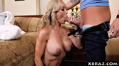 Brandi love, Housewife, Brandy