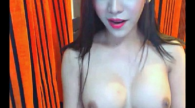 Asian anal, Asian ass, Asian voyeur, Asian show