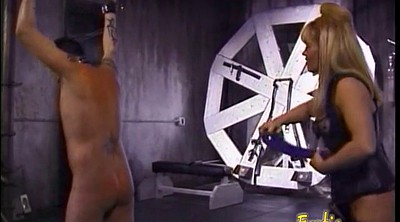 Whipping femdom, Femdom whipping, Whipped