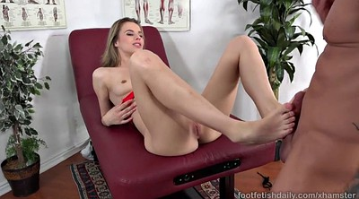 Foot worship, Jillian janson, Love foot, Foot love
